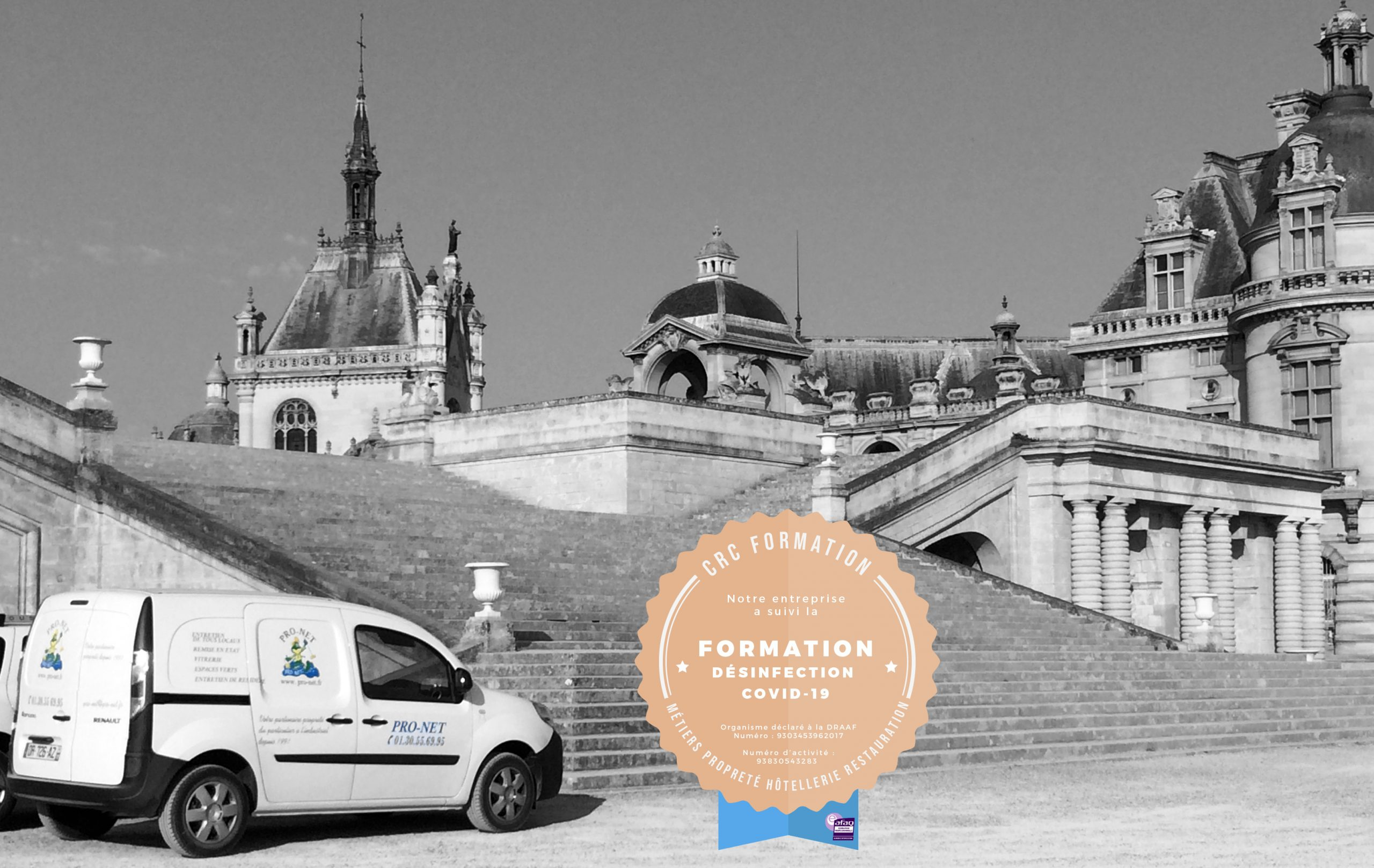 voiture-chateau-chantilly-NB-ET-CERTIFICAT-DESINFECTION-scaled